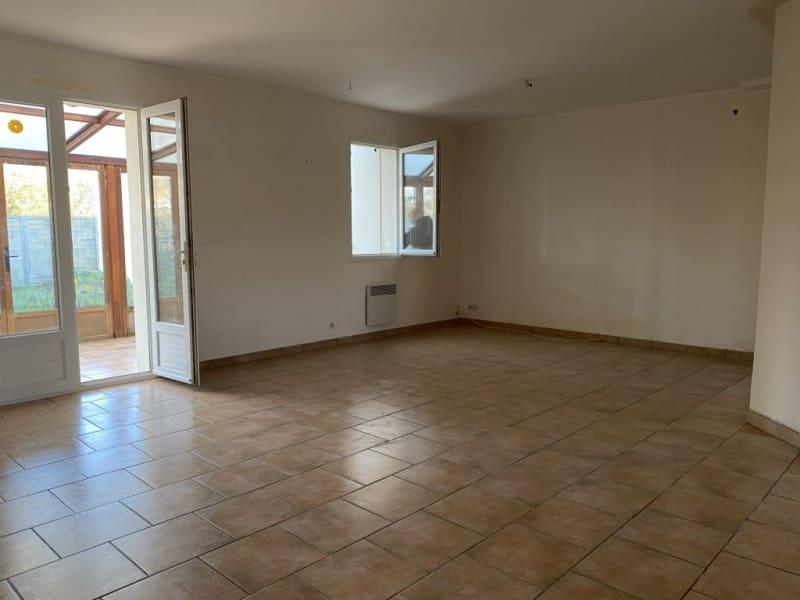 Sale house / villa Chateau d'olonne 346500€ - Picture 5