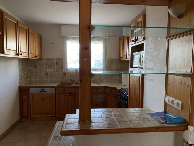 Sale house / villa Chateau d'olonne 346500€ - Picture 6
