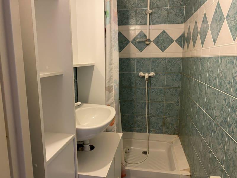 Sale house / villa Chateau d'olonne 346500€ - Picture 7
