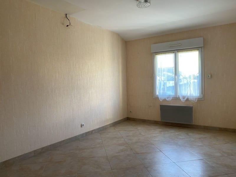 Sale house / villa Chateau d'olonne 346500€ - Picture 8