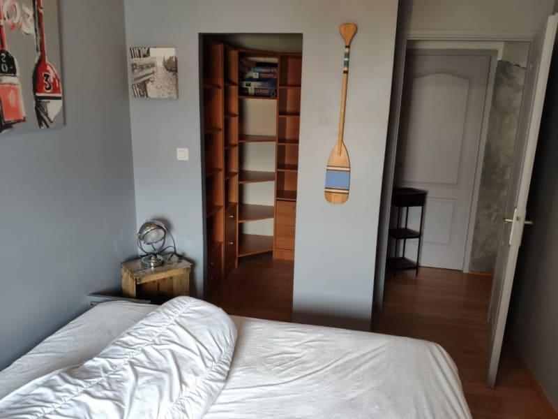 Sale house / villa Les sables d'olonne 499000€ - Picture 5