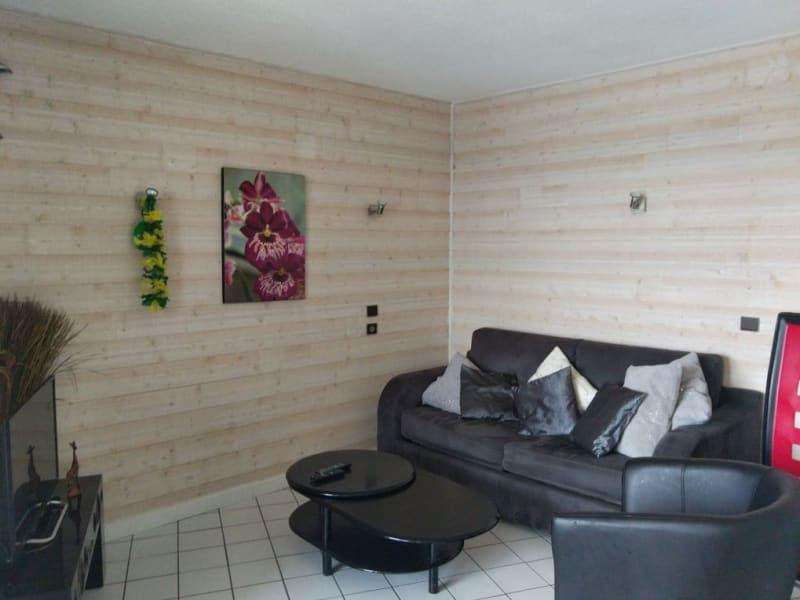 Vente appartement Talmont st hilaire 127 500€ - Photo 7