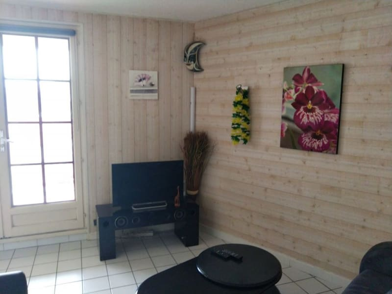 Vente appartement Talmont st hilaire 127 500€ - Photo 8