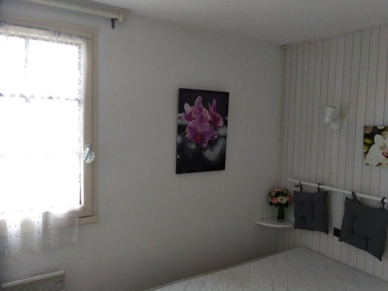 Vente appartement Talmont st hilaire 127 500€ - Photo 10
