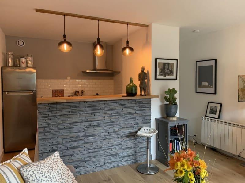Sale apartment Chateau d'olonne 124500€ - Picture 3