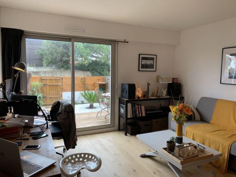 Sale apartment Chateau d'olonne 124500€ - Picture 4