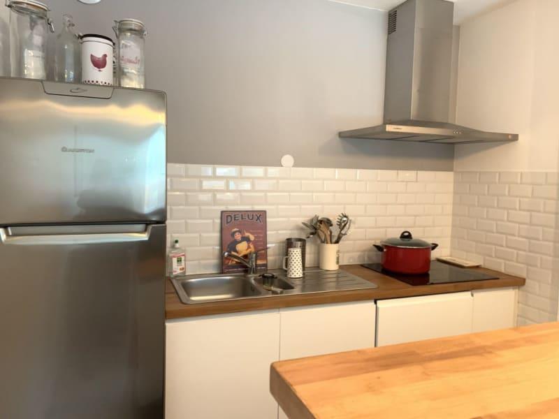 Sale apartment Chateau d'olonne 124500€ - Picture 5