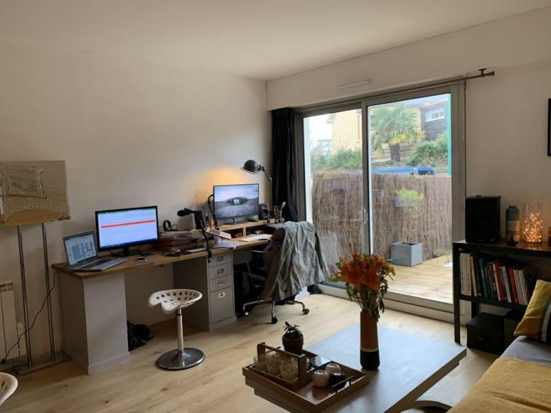 Sale apartment Chateau d'olonne 124500€ - Picture 7