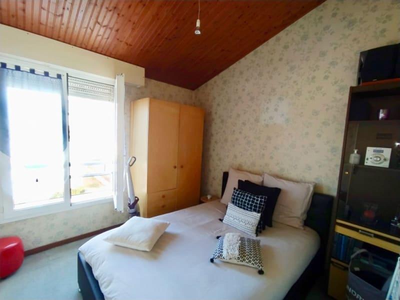 Vente appartement Les sables d'olonne 139000€ - Photo 3