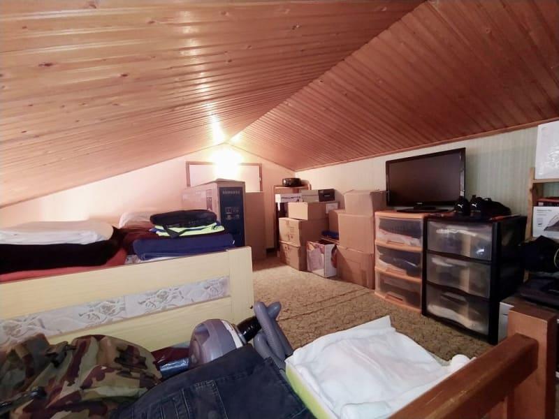 Vente appartement Les sables d'olonne 139000€ - Photo 4