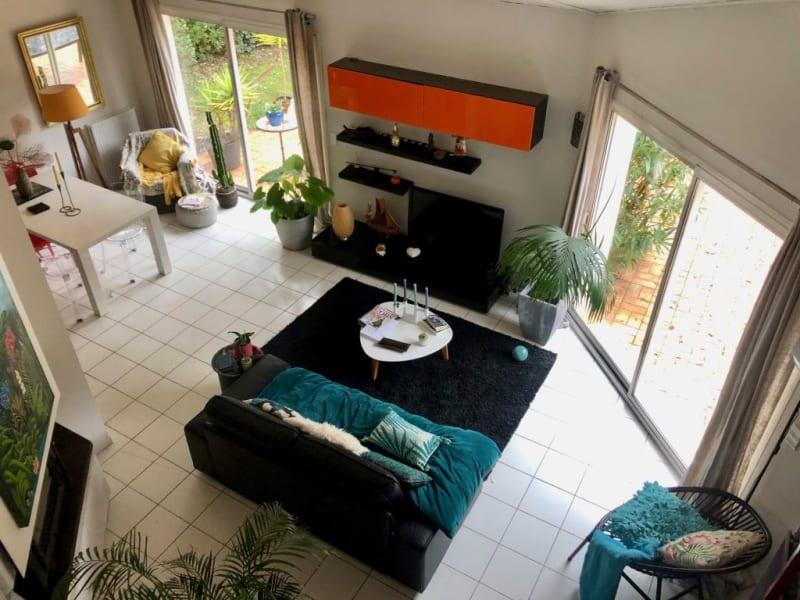 Sale house / villa Chateau d'olonne 467250€ - Picture 3