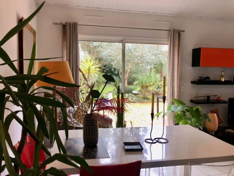 Sale house / villa Chateau d'olonne 467250€ - Picture 4
