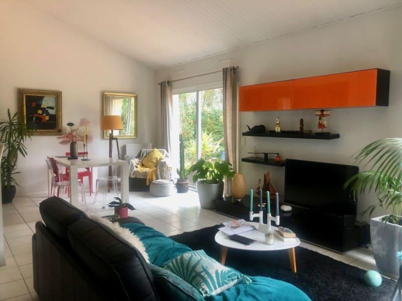 Sale house / villa Chateau d'olonne 467250€ - Picture 5