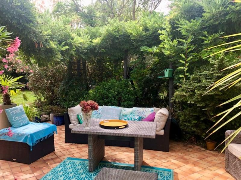 Sale house / villa Chateau d'olonne 467250€ - Picture 8