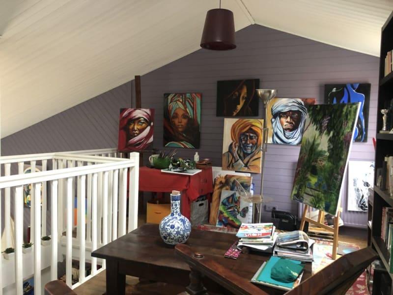 Sale house / villa Chateau d'olonne 467250€ - Picture 9