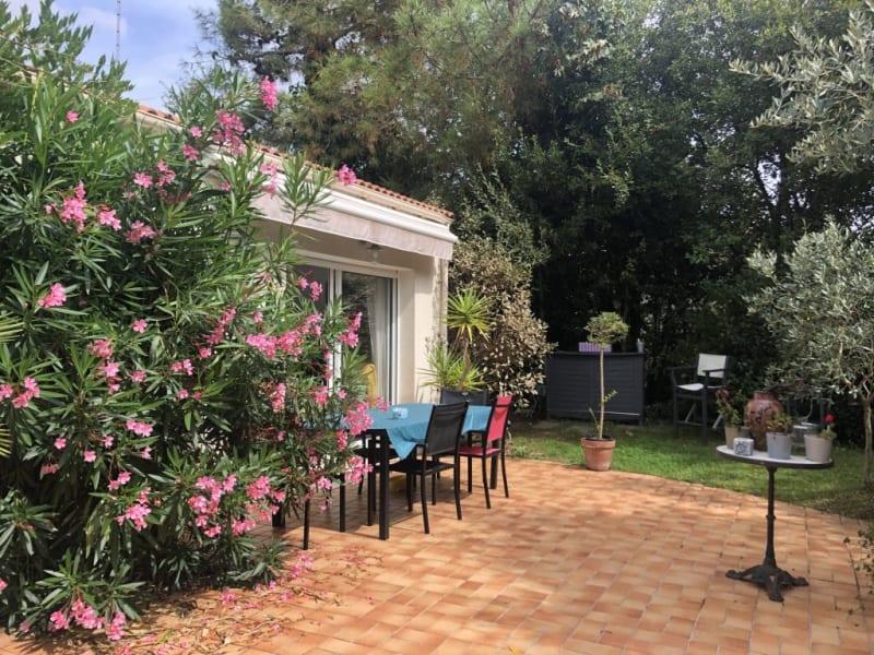 Sale house / villa Chateau d'olonne 467250€ - Picture 10