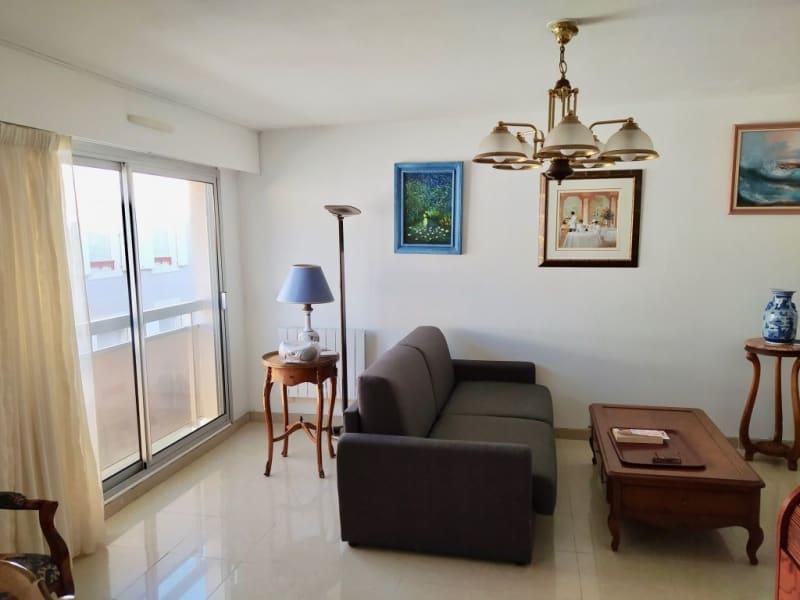 Vente appartement Les sables d'olonne 300000€ - Photo 2