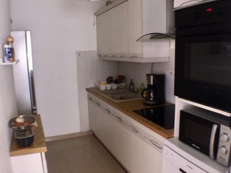 Vente appartement Les sables d'olonne 300000€ - Photo 4