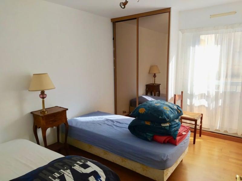 Vente appartement Les sables d'olonne 300000€ - Photo 6