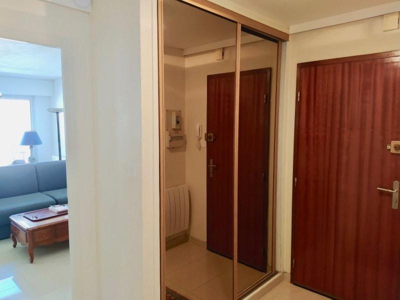 Vente appartement Les sables d'olonne 300000€ - Photo 7