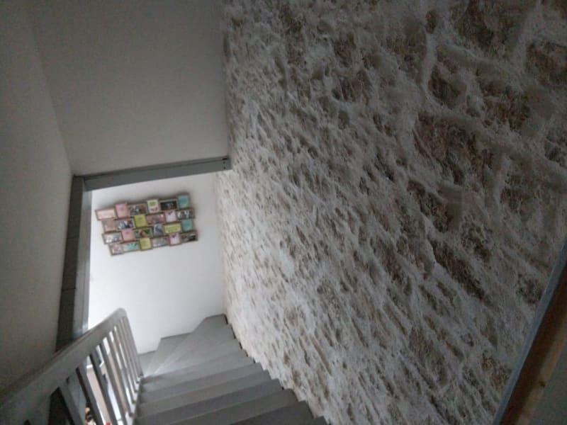 Sale house / villa Talmont st hilaire 158200€ - Picture 4