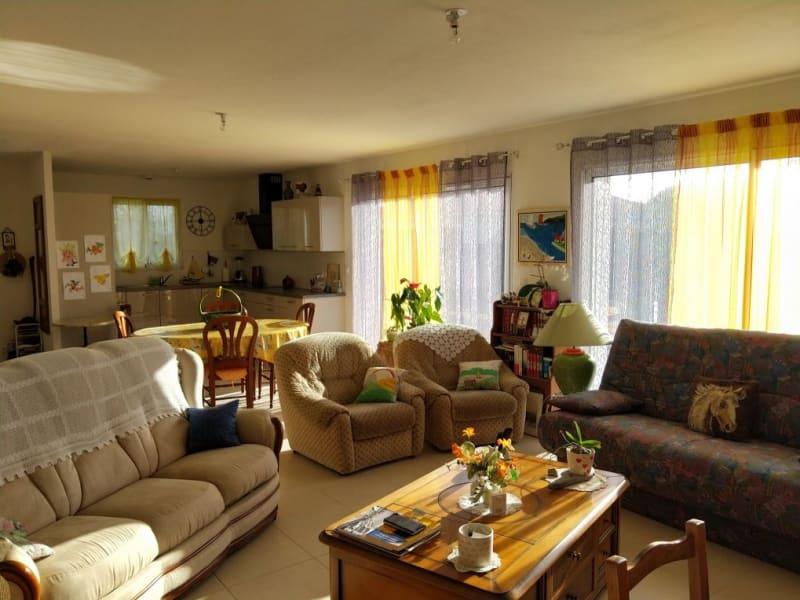 Sale house / villa Talmont st hilaire 262500€ - Picture 4