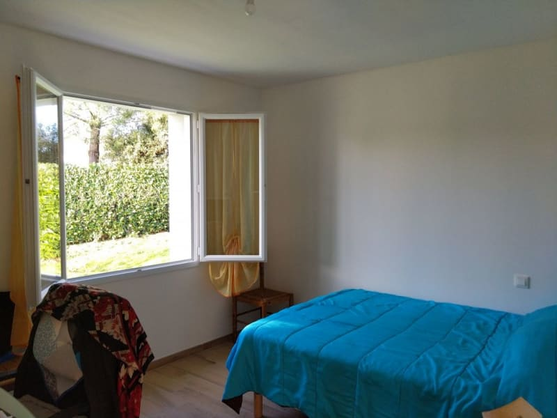 Sale house / villa Talmont st hilaire 262500€ - Picture 5