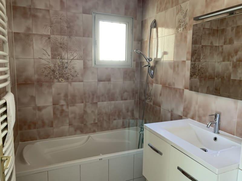 Sale house / villa Chateau d'olonne 393700€ - Picture 6