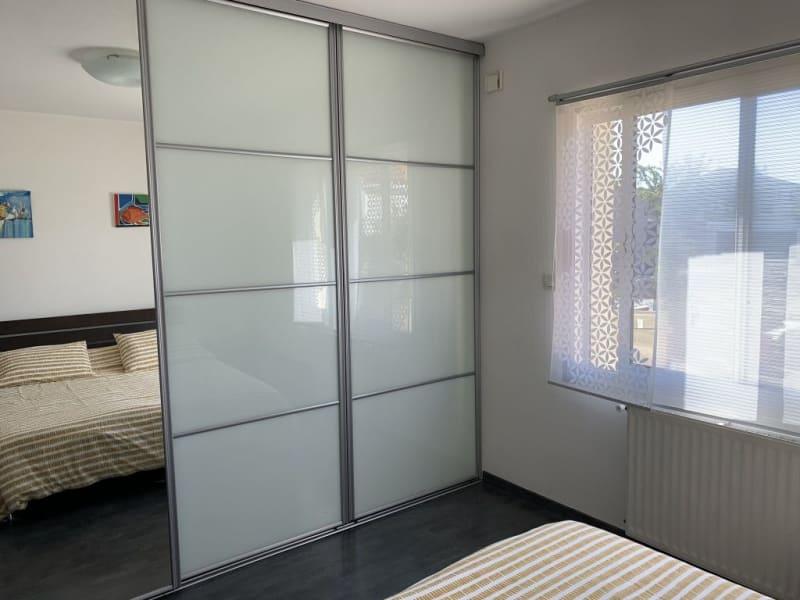 Sale house / villa Chateau d'olonne 393700€ - Picture 7