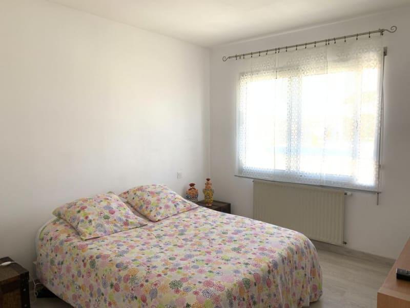 Sale house / villa Chateau d'olonne 393700€ - Picture 8