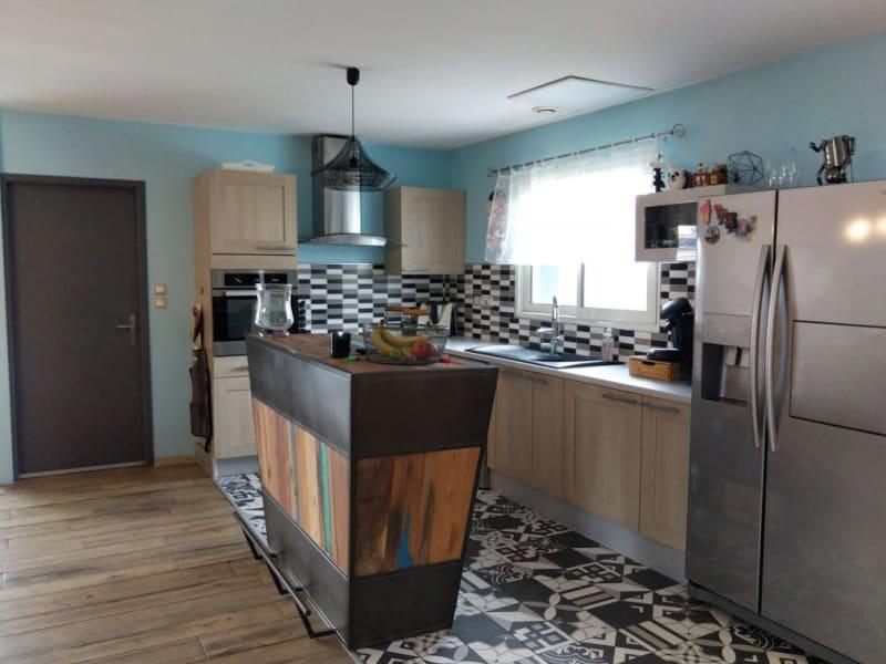 Sale house / villa Talmont st hilaire 325500€ - Picture 4