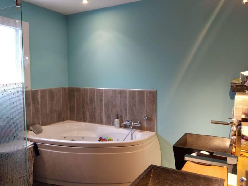 Sale house / villa Talmont st hilaire 325500€ - Picture 7