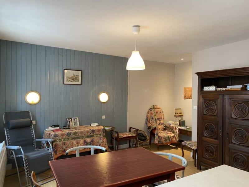 Vente maison / villa Les sables d'olonne 525000€ - Photo 2