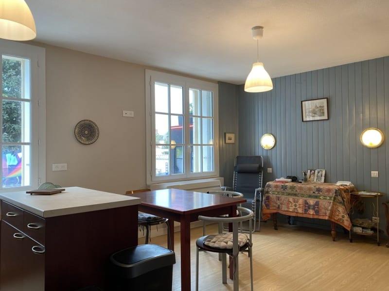 Vente maison / villa Les sables d'olonne 525000€ - Photo 3