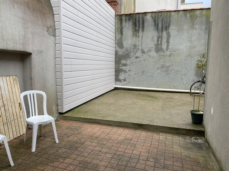 Vente maison / villa Les sables d'olonne 525000€ - Photo 8