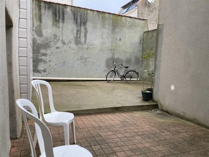 Vente maison / villa Les sables d'olonne 525000€ - Photo 10