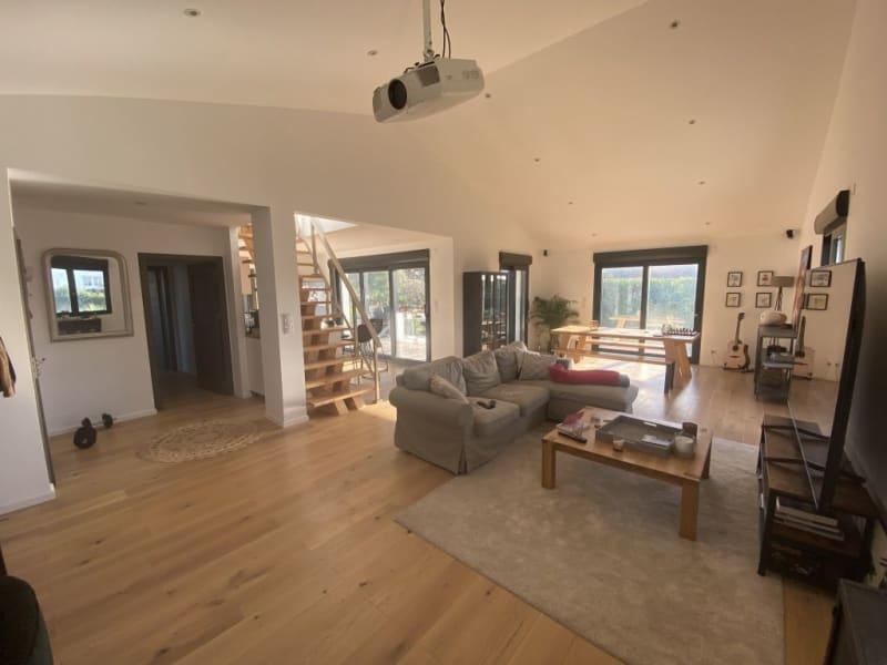 Vente maison / villa Chateau d'olonne 692500€ - Photo 2