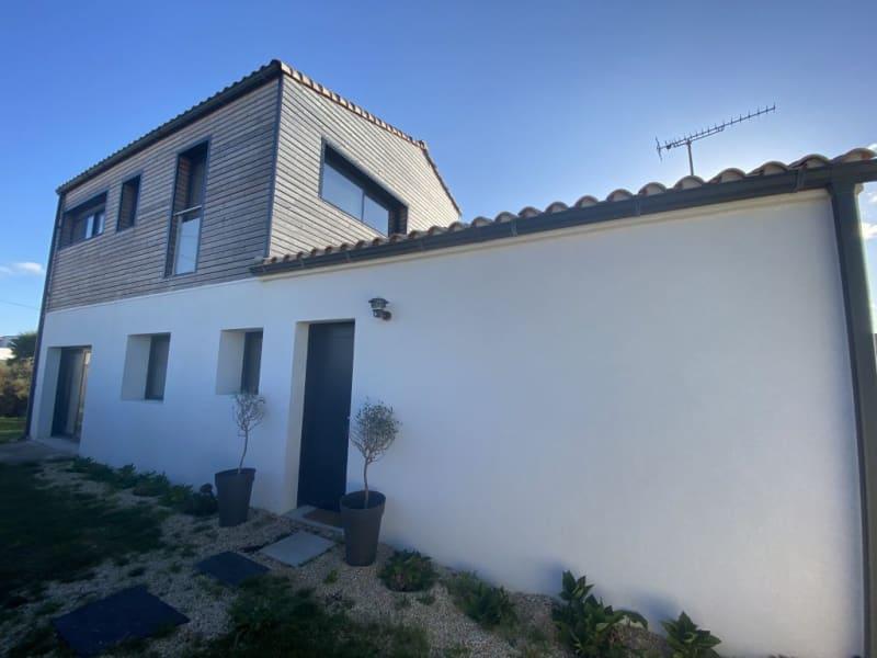Vente maison / villa Chateau d'olonne 692500€ - Photo 3
