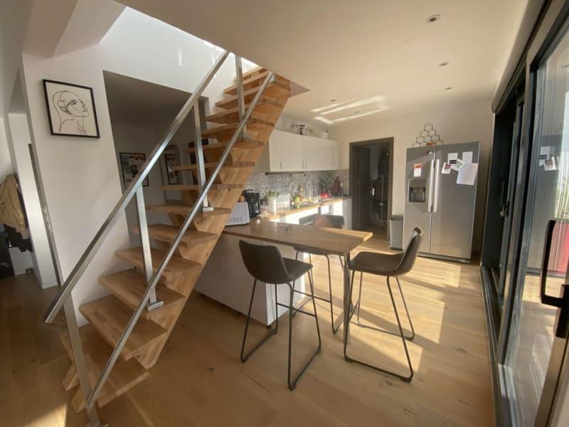 Vente maison / villa Chateau d'olonne 692500€ - Photo 4