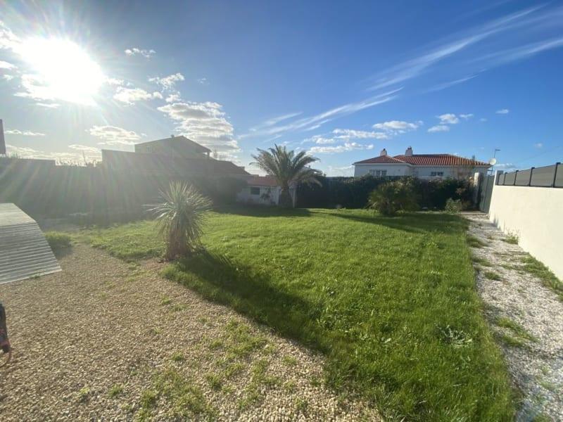 Vente maison / villa Chateau d'olonne 692500€ - Photo 5