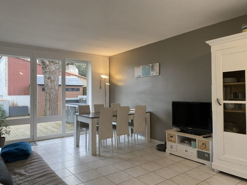 Vente maison / villa Chateau d'olonne 326 000€ - Photo 3