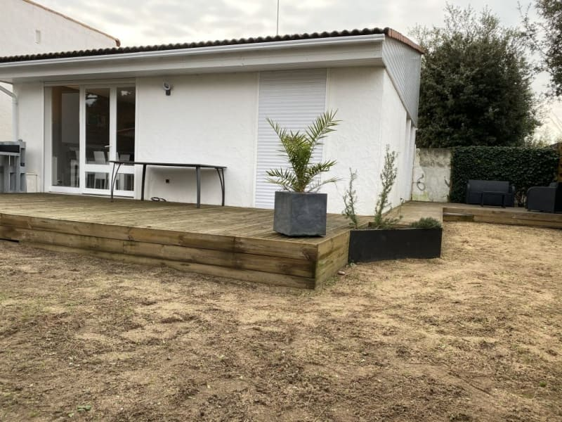 Vente maison / villa Chateau d'olonne 326 000€ - Photo 6