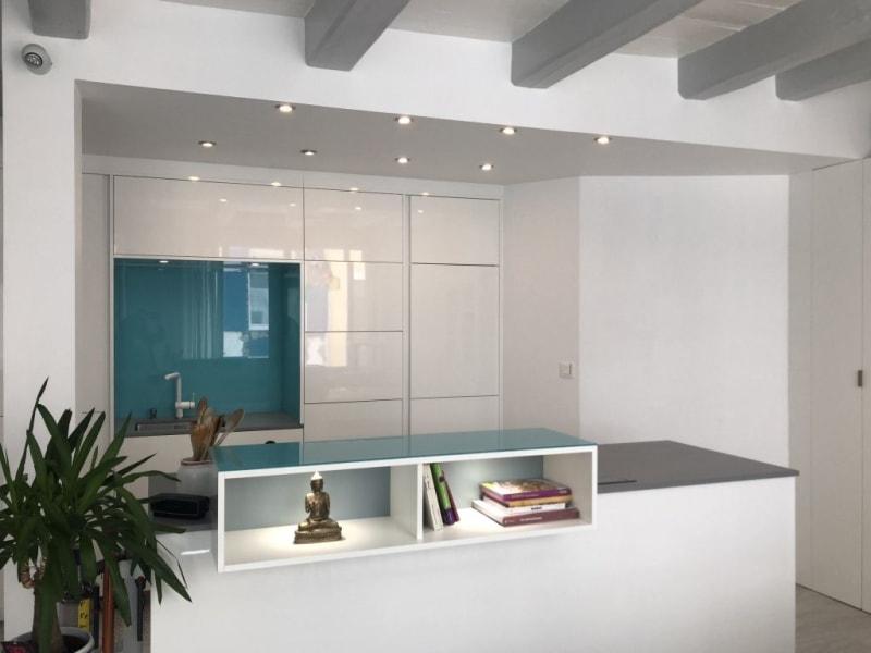 Sale house / villa Les sables d'olonne 412000€ - Picture 4