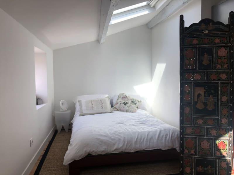 Sale house / villa Les sables d'olonne 412000€ - Picture 8