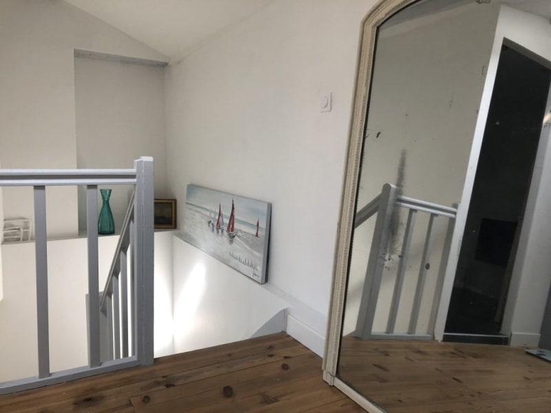 Sale house / villa Les sables d'olonne 412000€ - Picture 11