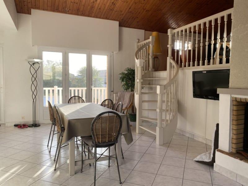 Vente maison / villa Les sables d'olonne 525000€ - Photo 4