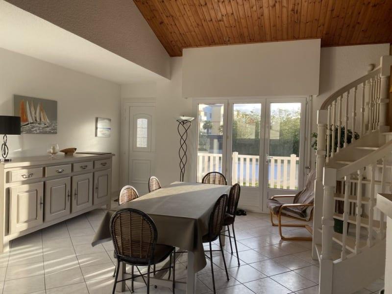 Vente maison / villa Les sables d'olonne 525000€ - Photo 5