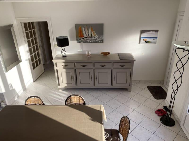 Vente maison / villa Les sables d'olonne 525000€ - Photo 6