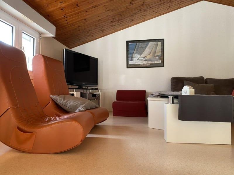 Vente maison / villa Les sables d'olonne 525000€ - Photo 7