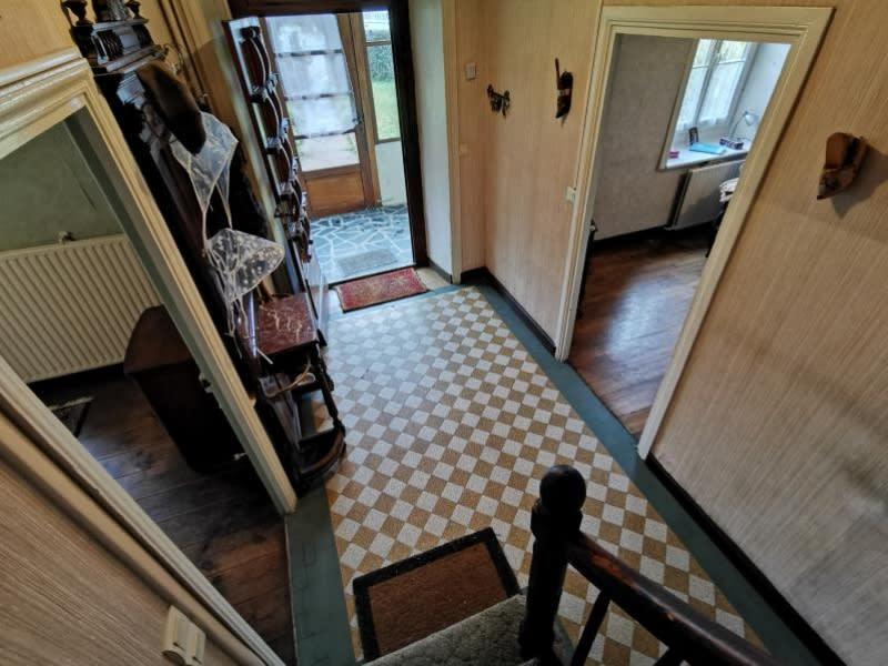 Sale house / villa Louannec 260000€ - Picture 3